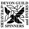 Devon Guild of Weavers Spinners Dyers